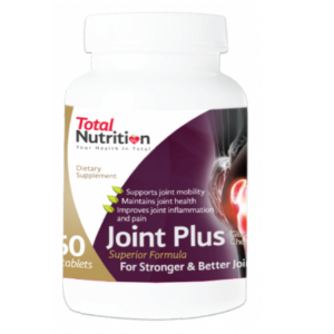 Joint Plus